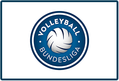Volleyball-Bundsliga